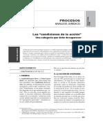 Renzo_Cavani_-_Condiciones_de_la_accion1.pdf