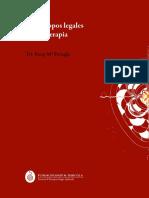 josep_maria_fericgla_psicotropos_legales_y_psicoterapia.pdf