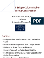 LIB101580_Stability_of_Bridge_Column_Rebar_Cages_During_Construction (1).pdf