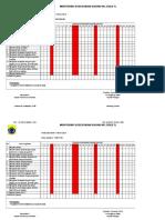 Print Ruangan Dan Tiolet Sheet2