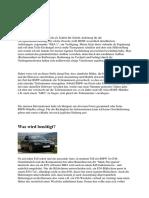 Navinachrüstung.pdf