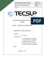 232591428-Informe-de-Ejes-Colineales.pdf