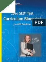 curriculum-blueprint.pdf