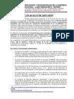 Dossier Itaipu