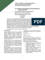 AJSIR-6-1-1-4.pdf