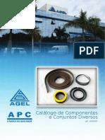 lista-componentes-2017-online.pdf