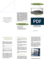 LTEG Final Brochure
