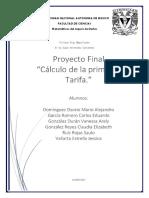 PROYECTOFINAL_EQUIPO8
