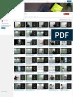 VestCursos Cursos Online - YouTube