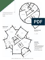 Planos Casa Tipo 14.pdf