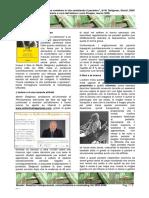 seligman_imparare_l_ottimismo.pdf