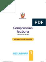 RP-COM1-K01-Sesión 01.docx.pdf