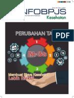 BPJS - INA CBGs.pdf