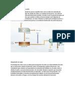 Aclaración de la prensa de aceite.docx