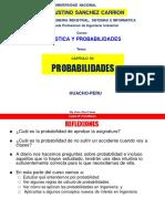 05 Sesion_ Probabilidades