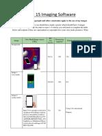 unit 15 imaging software 1 3