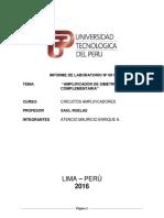 INF LAB CIRCUITOS A.docx