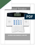 manual_alarma.pdf