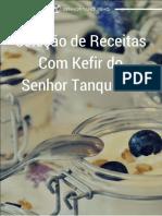 1494455649Seleo_de_Receitas_Low-Carb_com_Kefir_do_Senhor_Tanquinho.pdf