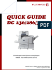 48841125-Document-Centre-236-286-336.pdf
