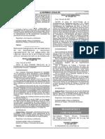 TUO_DS020-2007.pdf