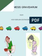 HIPEREMESIS GRAVIDARUM.ppt