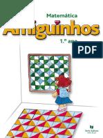 Amiguinhos - matemática.pdf