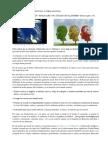 CRÓNICAS SOBRE ARQUITECTURA Y OTROS ASUNTOS.pdf