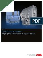 Brochure_Synchronous_motors_9AKK105576_EN_17082016_LowRes.pdf