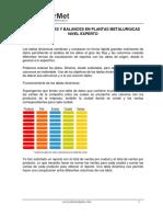 AJUSTES Y BALANCES-AVANZADO.pdf