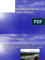 recursos_hidricos_pesca.ppt
