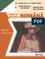 manual 11 sigma.pdf