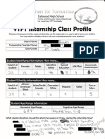 vtft internshipclass profile - copyblacked out