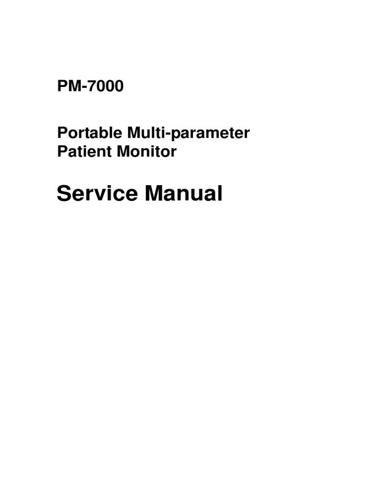 Luxury Pk40000 Webcam 6 Pin Out Elaboration - Electrical Diagram ...