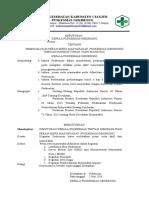 sk memfasilitasi peran serta masyarakat.doc