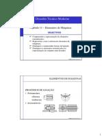 c15_elementos de maquinas.pdf