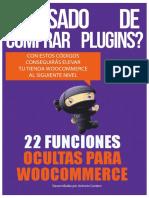 22-codigos-ocultos-woocommerce.pdf