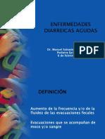 1._Enfermedades_Diarreicas