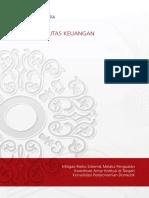 Buku-Kajian-Stabilitas-Keuangan-No.28.pdf