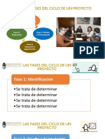 LAS FASES DEL CICLO DE UN PROYECTO.pptx