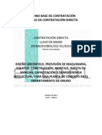 TBC__ORURO_P_C_11_13 (1).pdf