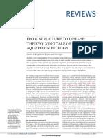 AQP Disease,1
