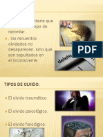 EXPOSICION I.pptx