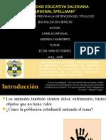 PRESENTACIÓN MONOGRAFÍA.pptx