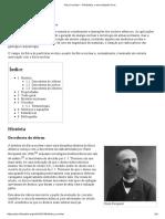 Física nuclear.pdf