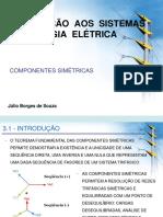cap3_componentessimetricas.pdf