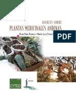 Avances sobre plantas medicinales andinas.pdf