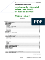 Audit SR PMS Urbain Fiches Techniques Mars 2012 Cle2651e9-1