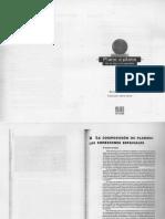 141753076-Plano-a-Plano-Steven-Katz.pdf