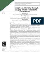 online brand community.pdf